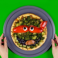 Нажмите на изображение для увеличения Название: TMNTPizza1x1_v4.jpg Просмотров: 3 Размер:426,0 Кб ID:112684