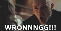 Нажмите на изображение для увеличения Название: Lex-luthor-wrong.jpg Просмотров: 4 Размер:61,0 Кб ID:132356