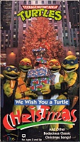 Нажмите на изображение для увеличения Название: We Wish You A Turtle Christmas.jpg Просмотров: 2 Размер:325,1 Кб ID:137380