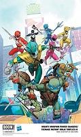 Нажмите на изображение для увеличения Название: mighty-morphin-power-rangers-teenage-mutant-ninja-turtles-cover-1178750.jpeg Просмотров: 80 Размер:237,2 Кб ID:143354