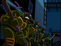 Нажмите на изображение для увеличения Название: tmnt-2003-turtles.png Просмотров: 1 Размер:140,3 Кб ID:147788