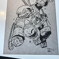 Нажмите на изображение для увеличения Название: RE Jetpack Comics.jpg Просмотров: 4 Размер:285,8 Кб ID:155341