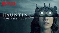 Нажмите на изображение для увеличения Название: the-haunting-of-hill-house-wide.jpg Просмотров: 2 Размер:60,5 Кб ID:156362