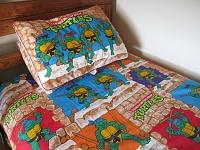 Нажмите на изображение для увеличения Название: TMNT_BED SHEETS_1.JPG Просмотров: 6 Размер:619,8 Кб ID:156363
