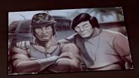 Нажмите на изображение для увеличения Название: Oroku-Saki-Hamato-Yoshi-TMNT-Teenage-Mutant-Ninja-Turtles.png Просмотров: 5 Размер:46,9 Кб ID:158248