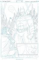 Нажмите на изображение для увеличения Название: Batman-Teenage Mutant Ninja Turtles Deluxe Edition-144.jpg Просмотров: 2 Размер:982,5 Кб ID:162610