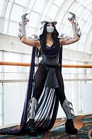 Нажмите на изображение для увеличения Название: Shredder-TMNT-фэндомы-cosplay-1476840.jpeg Просмотров: 10 Размер:73,4 Кб ID:88235
