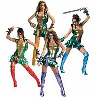 Нажмите на изображение для увеличения Название: Sexy-Teenage-Mutant-Ninja-Turtles-Costumes.jpg Просмотров: 6 Размер:156,7 Кб ID:88236