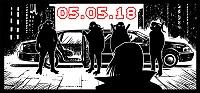Нажмите на изображение для увеличения Название: teaser03.jpg Просмотров: 8 Размер:202,3 Кб ID:129852