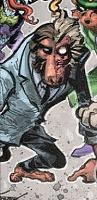 Нажмите на изображение для увеличения Название: Batman-Teenage Mutant Ninja Turtles (2015-) 006-012.jpg Просмотров: 1 Размер:40,9 Кб ID:146551