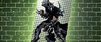Нажмите на изображение для увеличения Название: TMNT_01_shredder.jpg Просмотров: 144 Размер:64,0 Кб ID:15156
