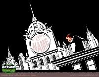 Нажмите на изображение для увеличения Название: Batman-TMNT-Design-12-1536x1187.jpg Просмотров: 2 Размер:226,8 Кб ID:167316