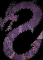 Нажмите на изображение для увеличения Название: 212.jpg Просмотров: 1 Размер:160,3 Кб ID:121780