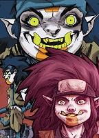 Нажмите на изображение для увеличения Название: Kid Demon.jpg Просмотров: 0 Размер:299,9 Кб ID:145470