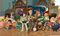 Нажмите на изображение для увеличения Название: toy_story_2_characters-wallpaper-1280x768.jpg Просмотров: 1 Размер:373,3 Кб ID:117891