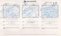 Нажмите на изображение для увеличения Название: 13 Teenage-Mutant-Ninja-Turtles-TMNT-Production-Animation-Storyboard (15).jpg Просмотров: 2 Размер:403,5 Кб ID:140457