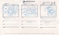 Нажмите на изображение для увеличения Название: 14 Teenage-Mutant-Ninja-Turtles-TMNT-Production-Animation-Storyboard (21).jpg Просмотров: 2 Размер:355,9 Кб ID:140458