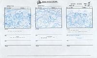 Нажмите на изображение для увеличения Название: 15 Teenage-Mutant-Ninja-Turtles-TMNT-Production-Animation-Pencil (1).jpg Просмотров: 2 Размер:388,6 Кб ID:140459