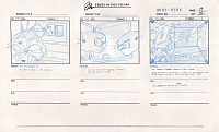 Нажмите на изображение для увеличения Название: 19 Teenage-Mutant-Ninja-Turtles-TMNT-Production-Animation-Storyboard (26).jpg Просмотров: 2 Размер:355,7 Кб ID:140461