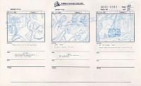 Нажмите на изображение для увеличения Название: 20 Teenage-Mutant-Ninja-Turtles-TMNT-Production-Animation-Storyboard (4).jpg Просмотров: 2 Размер:391,3 Кб ID:140462