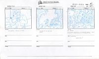 Нажмите на изображение для увеличения Название: 21 Teenage-Mutant-Ninja-Turtles-TMNT-Production-Animation-Pencil (7).jpg Просмотров: 2 Размер:302,1 Кб ID:140463