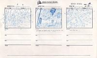 Нажмите на изображение для увеличения Название: 26 Teenage-Mutant-Ninja-Turtles-TMNT-Production-Animation-Storyboard (1).jpg Просмотров: 1 Размер:369,3 Кб ID:140466