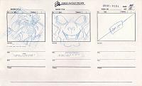 Нажмите на изображение для увеличения Название: 34 Teenage-Mutant-Ninja-Turtles-TMNT-Production-Animation-Storyboard (17).jpg Просмотров: 1 Размер:336,3 Кб ID:140471