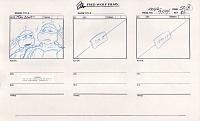 Нажмите на изображение для увеличения Название: 50 А Teenage-Mutant-Ninja-Turtles-TMNT-Production-Animation-Storyboard (10).jpg Просмотров: 1 Размер:331,4 Кб ID:140480