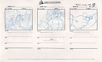 Нажмите на изображение для увеличения Название: 53 Teenage-Mutant-Ninja-Turtles-TMNT-Production-Animation-Storyboard (18).jpg Просмотров: 1 Размер:350,8 Кб ID:140483