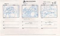 Нажмите на изображение для увеличения Название: 54 Teenage-Mutant-Ninja-Turtles-TMNT-Production-Animation-Storyboard (24).jpg Просмотров: 1 Размер:369,0 Кб ID:140484