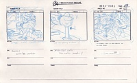 Нажмите на изображение для увеличения Название: 56 Teenage-Mutant-Ninja-Turtles-TMNT-Production-Animation-Storyboard (23).jpg Просмотров: 1 Размер:379,5 Кб ID:140486