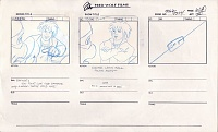 Нажмите на изображение для увеличения Название: 61 А Teenage-Mutant-Ninja-Turtles-TMNT-Production-Animation-Storyboard (28).jpg Просмотров: 1 Размер:326,3 Кб ID:140491