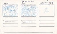 Нажмите на изображение для увеличения Название: 62 Teenage-Mutant-Ninja-Turtles-TMNT-Production-Animation-Storyboard (25).jpg Просмотров: 2 Размер:300,2 Кб ID:140492
