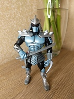 Нажмите на изображение для увеличения Название: Shredder01.jpg Просмотров: 6 Размер:1,65 Мб ID:162116