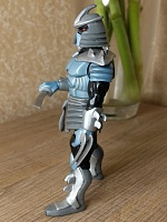 Нажмите на изображение для увеличения Название: Shredder02.jpg Просмотров: 5 Размер:1,17 Мб ID:162117