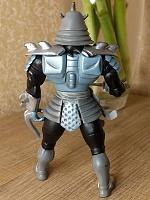 Нажмите на изображение для увеличения Название: Shredder03.jpg Просмотров: 3 Размер:1,37 Мб ID:162118