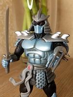 Нажмите на изображение для увеличения Название: Shredder04.jpg Просмотров: 8 Размер:1,18 Мб ID:162119