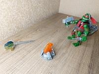 Нажмите на изображение для увеличения Название: MonsterTrapperRaphael3.jpg Просмотров: 3 Размер:2,41 Мб ID:162383