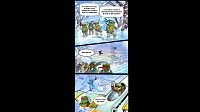 Нажмите на изображение для увеличения Название: Comics 22 Ace Duck.jpg Просмотров: 7 Размер:625,5 Кб ID:159396