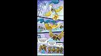 Нажмите на изображение для увеличения Название: Comics 27-1 Ace Duck.jpg Просмотров: 5 Размер:477,2 Кб ID:159397