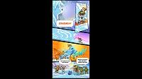 Нажмите на изображение для увеличения Название: Comics 27 Snow Mikey.jpg Просмотров: 4 Размер:473,2 Кб ID:159398