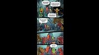 Нажмите на изображение для увеличения Название: Comics 26 Dementor.jpg Просмотров: 8 Размер:555,1 Кб ID:159409
