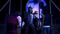 Нажмите на изображение для увеличения Название: Teenage_Mutant_Ninja_Turtles_2012_Shredder-12-.jpg Просмотров: 5 Размер:56,5 Кб ID:111037