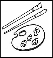Нажмите на изображение для увеличения Название: Любитель порисовать.PNG Просмотров: 48 Размер:24,1 Кб ID:19872