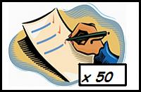 Нажмите на изображение для увеличения Название: Я создал 50 тем!.PNG Просмотров: 24 Размер:35,8 Кб ID:19951
