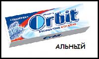 Нажмите на изображение для увеличения Название: ОРБИТальный трофей.PNG Просмотров: 24 Размер:29,8 Кб ID:20028