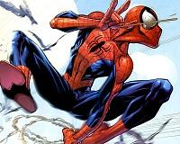 Нажмите на изображение для увеличения Название: ultimate-spider-man.jpg Просмотров: 14 Размер:56,3 Кб ID:32535
