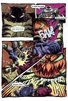 Нажмите на изображение для увеличения Название: TMNT-Halloween-2009-p07_rus.jpg Просмотров: 50 Размер:391,4 Кб ID:11410