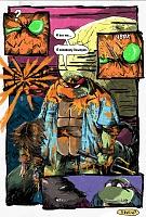 Нажмите на изображение для увеличения Название: TMNT-Halloween-2009-p08_rus.jpg Просмотров: 68 Размер:391,7 Кб ID:11411