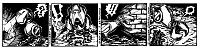 Нажмите на изображение для увеличения Название: Mousers-Strip-01_by_Demon-Alukard.png Просмотров: 127 Размер:86,4 Кб ID:14675